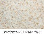 textured bread wheat. | Shutterstock . vector #1186647433