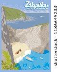 Travel Poster Vectors...
