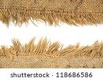 Light Natural Linen Texture For ...