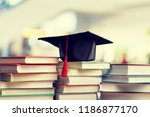 education and back to school... | Shutterstock . vector #1186877170