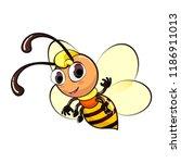 Vector Mascot Cartoon...