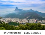 view of buildings in the  city...   Shutterstock . vector #1187320033
