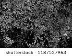 abstract background. monochrome ... | Shutterstock . vector #1187527963