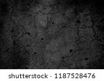 abstract background. monochrome ... | Shutterstock . vector #1187528476