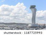 istanbul  turkey  september 20  ... | Shutterstock . vector #1187725993