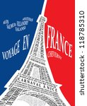 reklam,konumlar,siyah,mavi,karakter,renk,bayrak,fransa,fransızca,harfler,anıt,paris,posterler,kırmızı,turizm