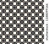 vector geometric seamless...   Shutterstock .eps vector #1188099166