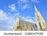 Vienna  Austria   September 25...