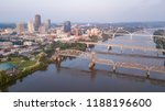 its a beautiful day on the...   Shutterstock . vector #1188196600