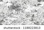 halftone grunge dotted rough...   Shutterstock .eps vector #1188223813