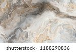 white marble pattern with curly ...   Shutterstock . vector #1188290836