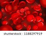 creative vector illustration of ... | Shutterstock .eps vector #1188297919