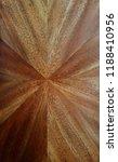 mahogany  veneer centered... | Shutterstock . vector #1188410956