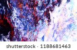 modern art. colorful... | Shutterstock . vector #1188681463