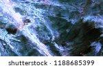 modern art. colorful... | Shutterstock . vector #1188685399