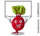 up board cartoon fresh... | Shutterstock .eps vector #1188800620