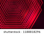 modern abstract colorful... | Shutterstock .eps vector #1188818296