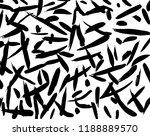 Ink Brush Free Vector Art - (15,342 Free Downloads)