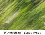 an abstract is an idea  an... | Shutterstock . vector #1189349593