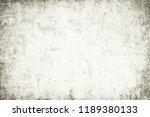 beige grunge background | Shutterstock . vector #1189380133