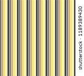 striped pattern vector eps  | Shutterstock .eps vector #1189389430