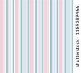 striped pattern vector eps  | Shutterstock .eps vector #1189389466