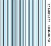 striped pattern vector eps  | Shutterstock .eps vector #1189389523
