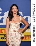new york  ny   september 21 ... | Shutterstock . vector #1189943326