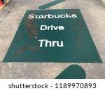 mahachai samut sakhon thailand...   Shutterstock . vector #1189970893
