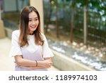 damansara  malaysia   september ... | Shutterstock . vector #1189974103