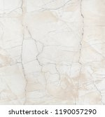 marble texture abstract... | Shutterstock . vector #1190057290