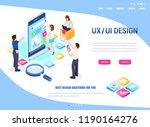 ux ui design  workflow ...