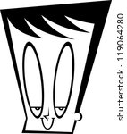 littleheads kids | Shutterstock .eps vector #119064280