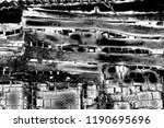 abstract background. monochrome ...   Shutterstock . vector #1190695696