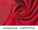 textured  background. drawing....   Shutterstock . vector #1190757916