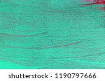 green  red and blue color...   Shutterstock . vector #1190797666
