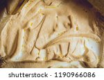 close up view of weeping... | Shutterstock . vector #1190966086