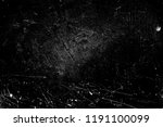 abstract background. monochrome ... | Shutterstock . vector #1191100099