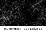 vintage texture with grunge... | Shutterstock .eps vector #1191202513