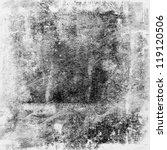 Stock photo grunge texture background 119120506