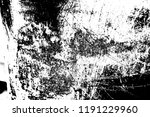 abstract background. monochrome ... | Shutterstock . vector #1191229960