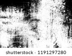 abstract background. monochrome ... | Shutterstock . vector #1191297280