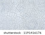 abstract background old grunge... | Shutterstock . vector #1191416176