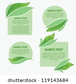 vector collection of fresh...