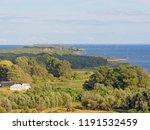 wladyslawowo  august 06 ... | Shutterstock . vector #1191532459