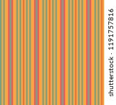 fabric stripe pattern vector.     Shutterstock .eps vector #1191757816