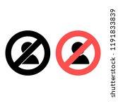 user  client  utilizer ban ...