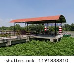 cu chi  ho chi minh city ...   Shutterstock . vector #1191838810