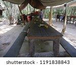 ho chi minh city  vietnam march ...   Shutterstock . vector #1191838843