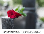 religious tradition to put one... | Shutterstock . vector #1191932560